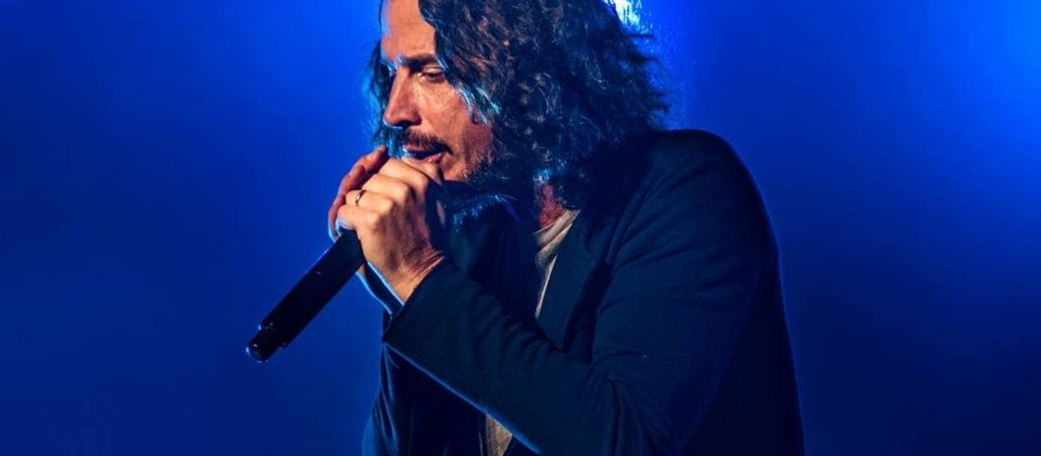 Seattle erige una estatua en honor a Chris Cornell