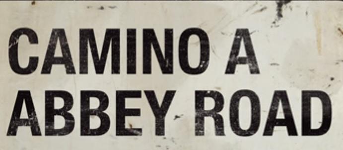 Comenzó la sexta edición de Camino a Abbey Road