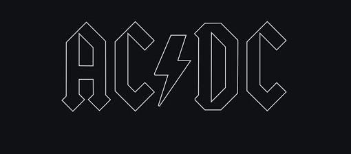 SORTEO: Ganate un vinilo de AC/DC