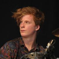 Jack Bevan