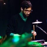 Mauro Jolivet