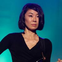 Toko Yasuda