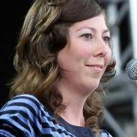 Nikki Monninger