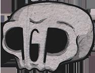 Pogopedia